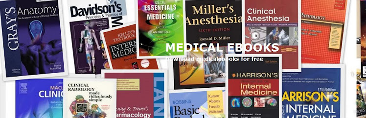 free textbooks pdf e-books free