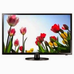 Buy Samsung 24 inch LED TV Television at Rs. 12700 only