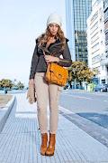 Corium otoño invierno 2013, zapatos, carteras, camperas corium moda invierno zapatos carteras