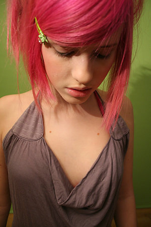 Coloring Your Own Hair: Tips for Coloring Your Own Hair at Home
