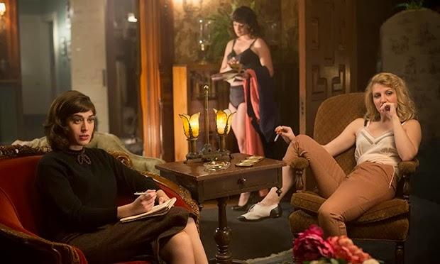 Erotik Dizi izle  Erotik Diziler  Filmizletsene