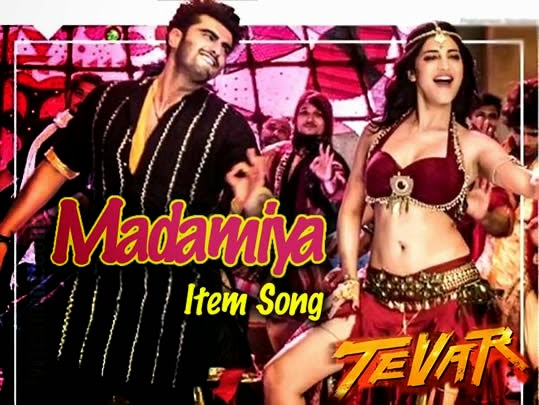 madamiya-song-download