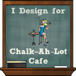 Chalk-Ah-Lot