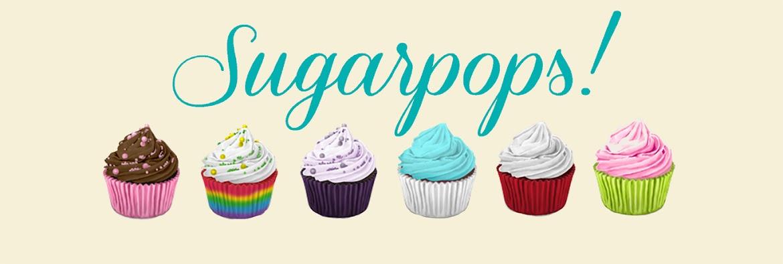 Sugarpops!