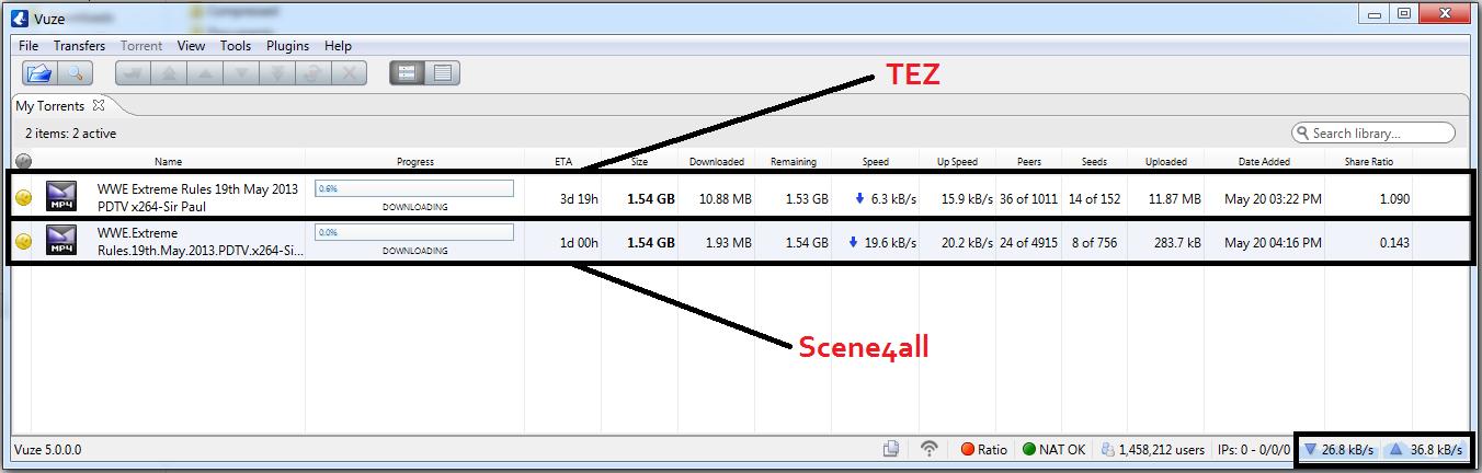 TEZ+&+S4A.png