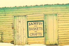 Jamit Baskets