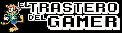 El Trastero del Gamer