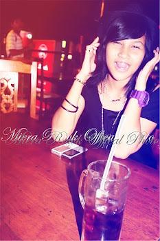 Miera Rawk  ^.^