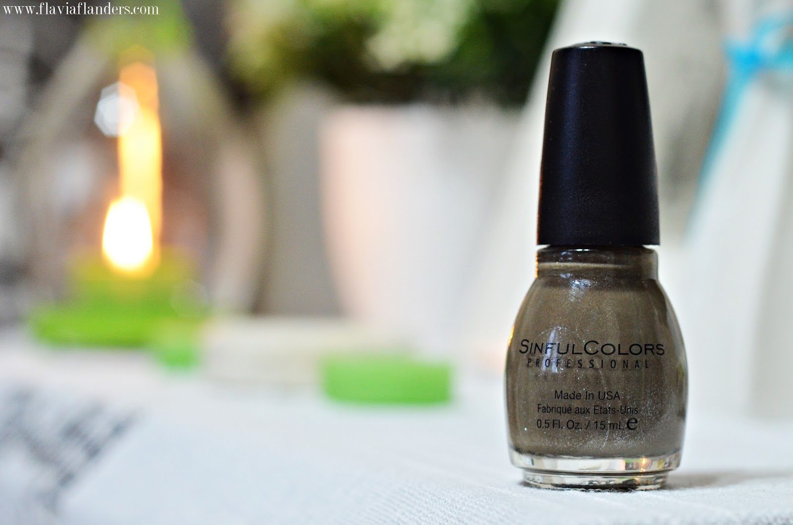 sinful, sinful colors, sinfulcolors, taupe it off, sinful colors taupe it off, beauty, beauty blogger, beauty blogger argentina, beauty guru, beauty guru argentina, flavia flanders, nail art, nail polish, nails, reseña, review, sinful, sinful colors, you can call me flanders,