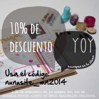 http://yoyscrap.es/tienda/kit-scrapbooking/63-mi-navidad-2014.html
