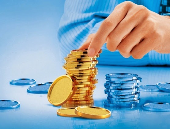 The Reasons of  Down Turn Gold Price Low in India
