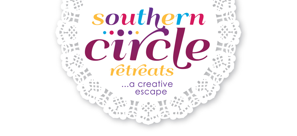 Southern Circle Retreats