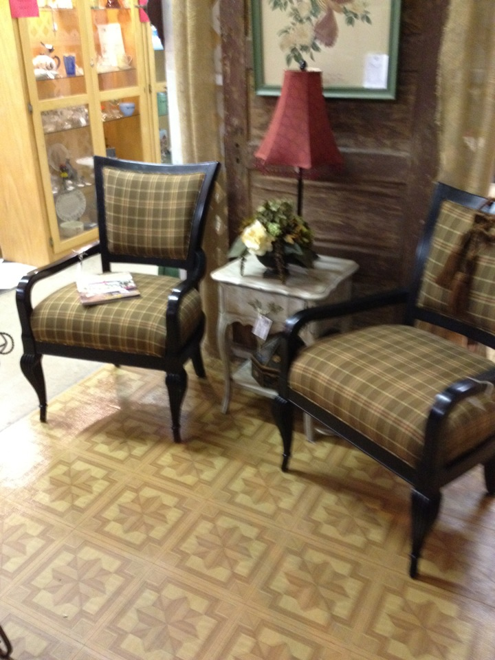 Dining Room Host And Hostess Chairs Decoration News