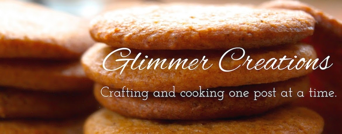Glimmer Creations