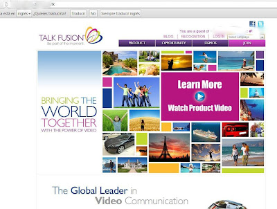 worldprelaunch fraude estafa engaño scam talk fusion