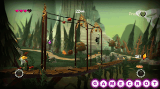 Download Scarygirl 2012 Full PC Game Mediafire
