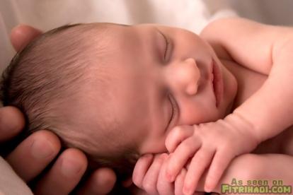 fakta hikmah ibu mengandung kelahiran bayi
