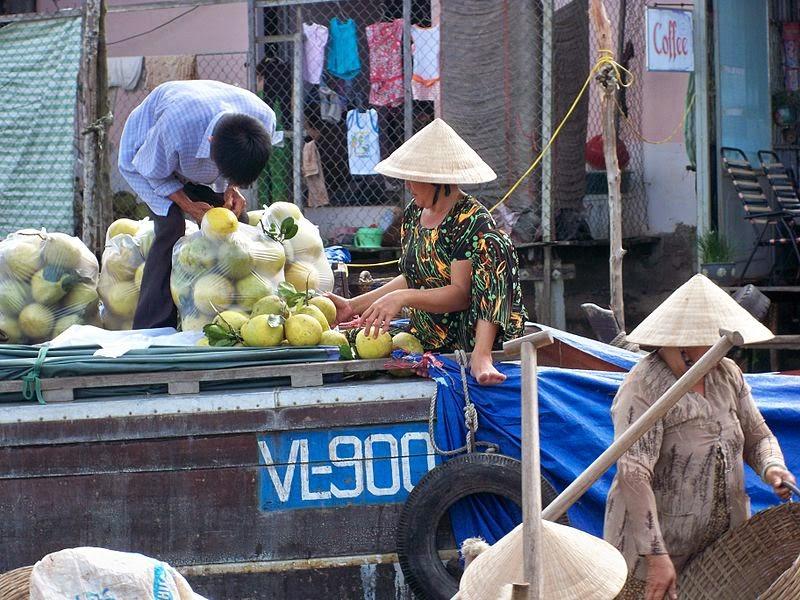 explore Mekong 5