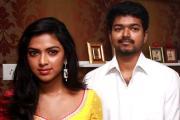 Vijay again joint with amalapaul