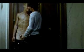 BigBoobs - Naked boys in movies 41