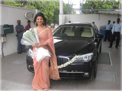 Famous Indian Celebrities Who Own Lamborghini - YouTube