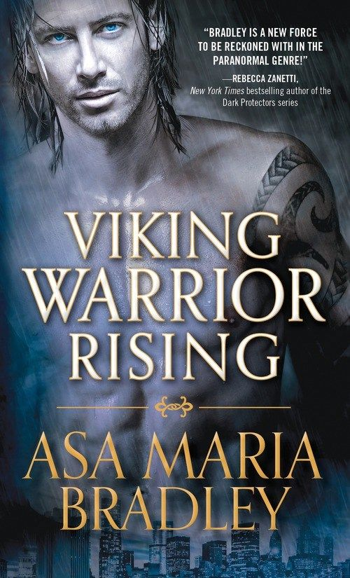 2015 Debut Author Challenge Wars - COVER OF THE YEAR