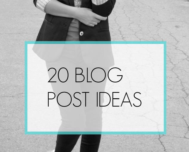 blogging,blog post ideas,fashion posts,fashion post ideas,blog post ideas about fashion,blog post ideas fashion
