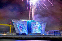 18-Titanic-Belfast-by-Eric R-Kuhne-Associates