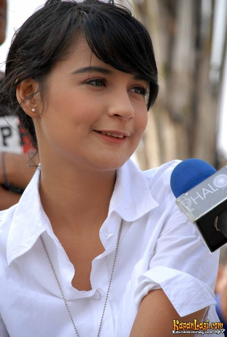 Shireen Sungkar - Wallpaper Actress