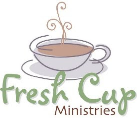 Find Fresh Cup Ministries on Facebook