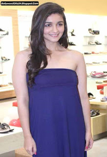 Alia Bhatt Nude, Naked Photos, Without Clothes
