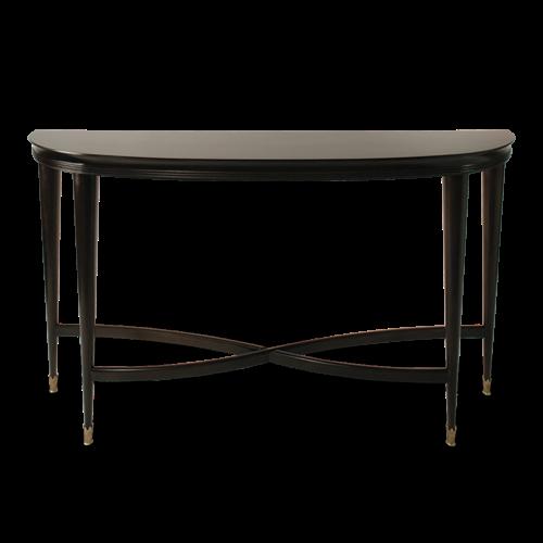 Byelisabethnl april 2013 for Sofa table 6 ft
