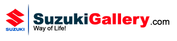 Suzuki Gallery