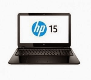 Snapdeal : HP 20-2211in All-In-One Entertainment PC at Rs. 35020 : Buy To Earn