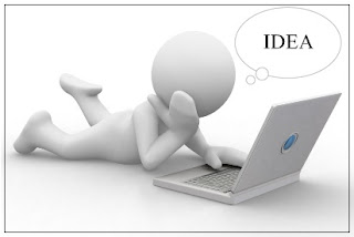 100 List of Business Ideas for 2013