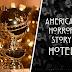 """'GoldDerby': Expertos también apuestan por Lady Gaga para los """"Golden Globe Awards 2016"""""""