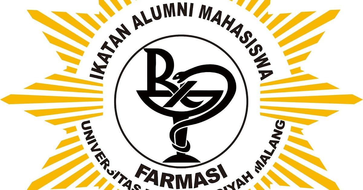 SELAMAT DATANG IKATAN MAHASISWA ALUMNI FARMASI UMM