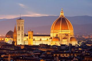 Duomo, Catedral de Florencia