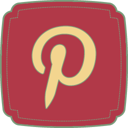 lamika en Pinterest