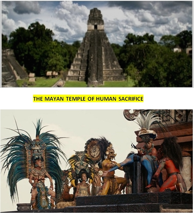 Here we have about everthing you will want to know about the Honduran Mayan Ruins including Location Who Were the Mayas What it Offers Ancient Mayan Achievements