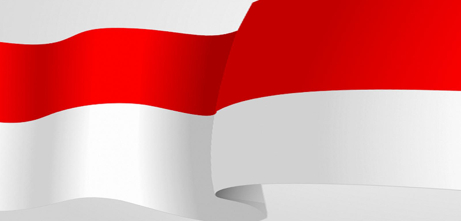 7 Tokoh Pahlawan Revolusi Paling Terkenal dan Misterius di Indonesia