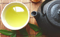 buy Best Sencha Japanese green tea