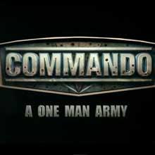 http://1.bp.blogspot.com/-39zL-A6d5Hc/URd5Y6yEiyI/AAAAAAAAK6s/DJPEixa3soc/s1600/Commando.jpg