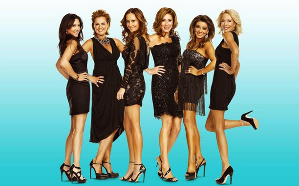 real housewives of melbourne - photo #16