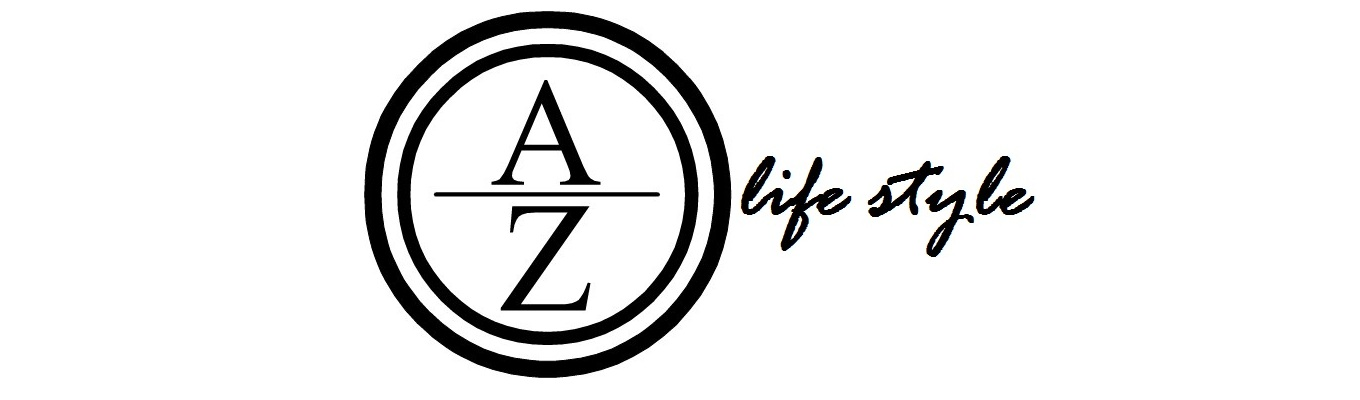 A|Z life style