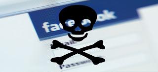 tabnabbing phishing