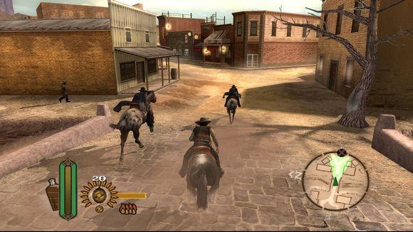 cowboy dating free