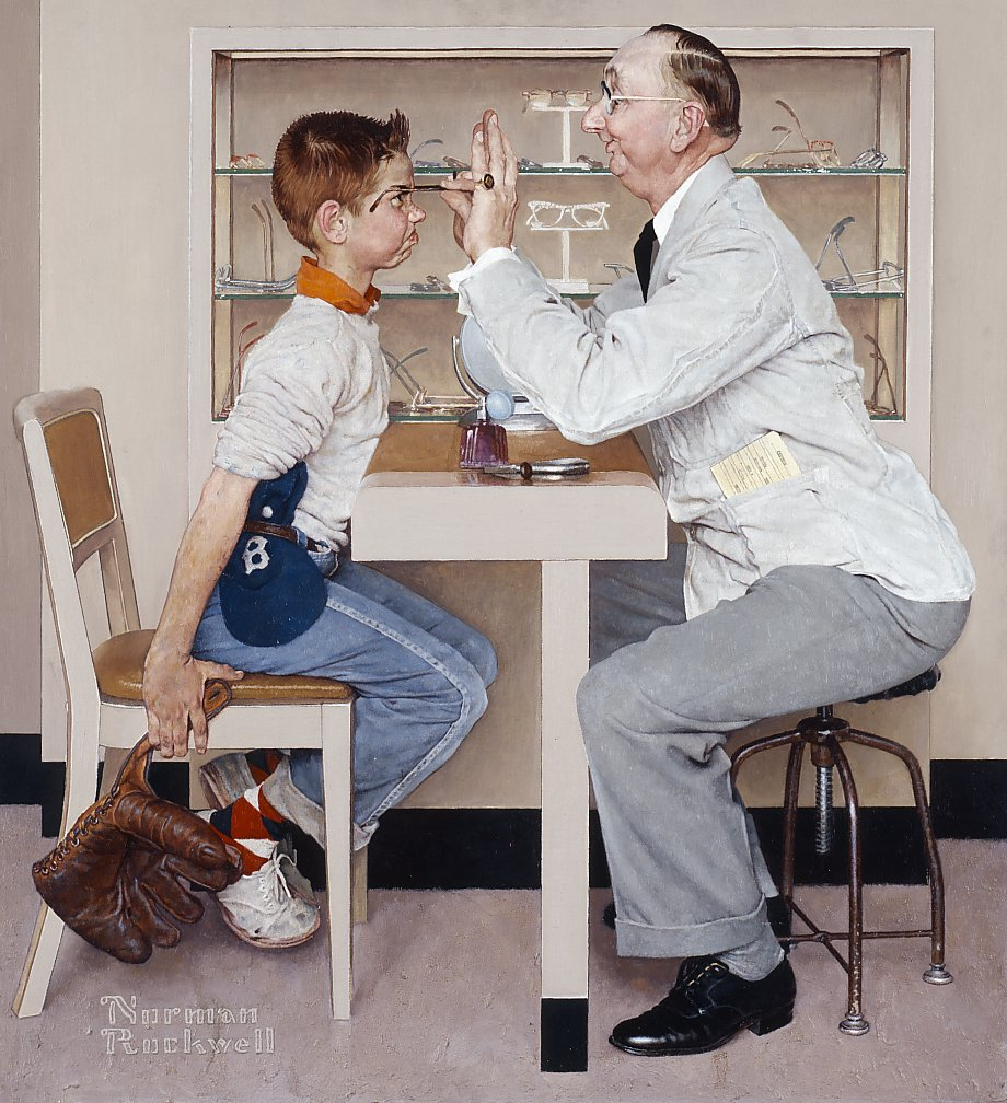 1956-the-optician