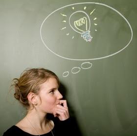Kegiatan Untuk Menjaga Fungsi Otak [ www.BlogApaAja.com ]