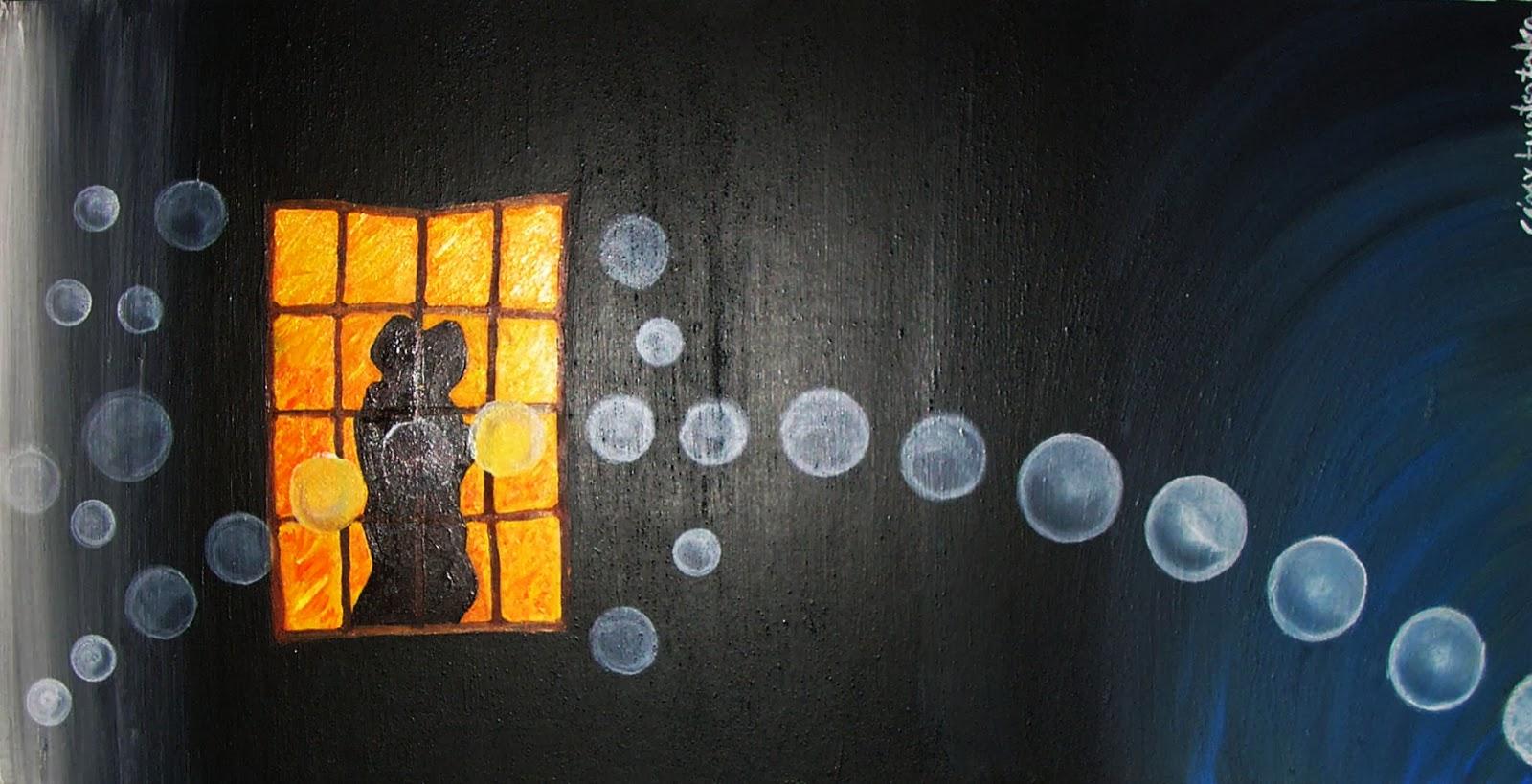 NIGHT  (César Fuentes Zatón)